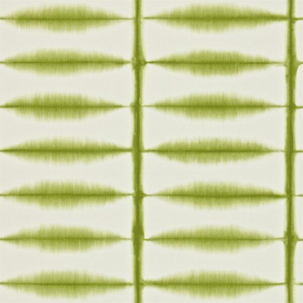 Scion Wabi Sabi Shibori Wallpapers Leaf