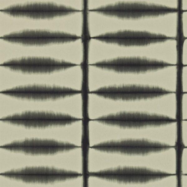 Scion Wabi Sabi Shibori Wallpapers Graphite