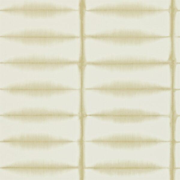 Scion Wabi Sabi Shibori Wallpapers Pebble