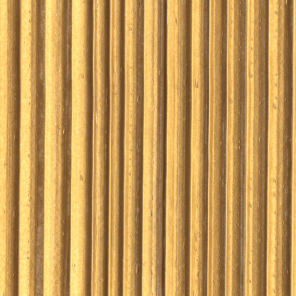 Cole and Son Caledonia Hamilton Wallpaper Soft Gold