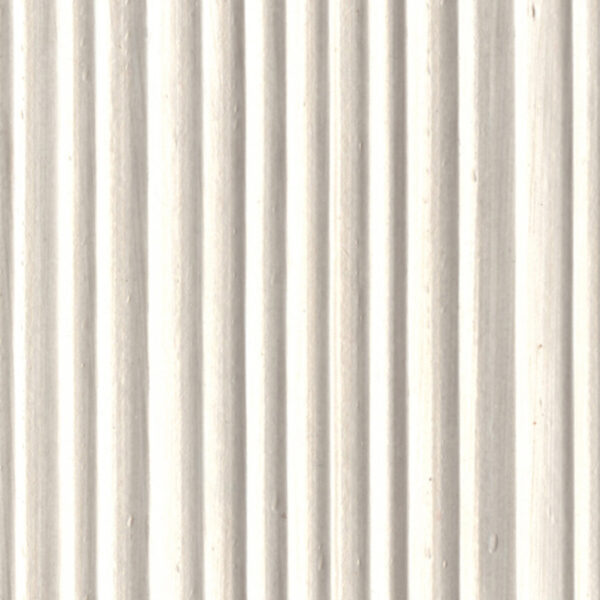 Cole and Son Caledonia Hamilton Wallpaper Ivory