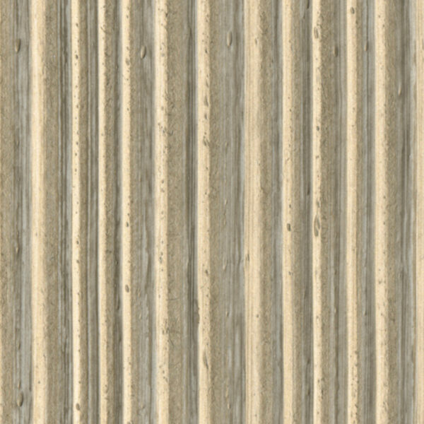 Cole and Son Caledonia Hamilton Wallpaper Pewter