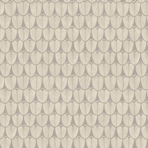 Cole & Son Narina Linen Wallpaper