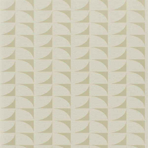 Designers Guild Laroche Wallpaper Gold