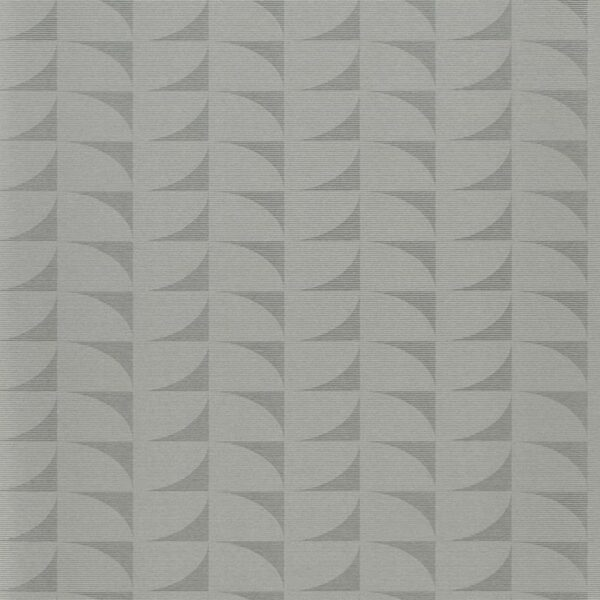 Designers Guild Laroche Wallpaper Graphite