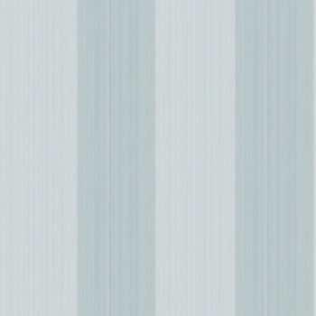 Cole & Son Jaspe Stripe 110-4023