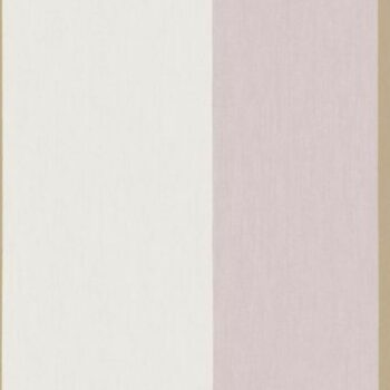 Cole & Son Marly Lavender 99-13054