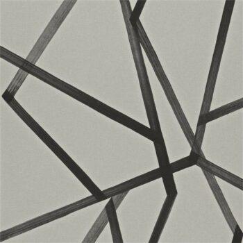 Harlequin Sumi Linen-Onyx 110886