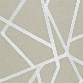 Harlequin Sumi Pebble-Chalk 110883