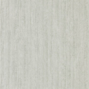 Sanderson Wildwood Grey 215689