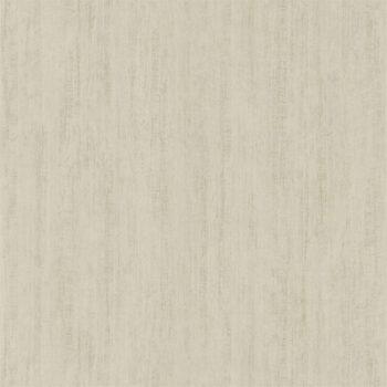 Sanderson Wildwood Linen 215690