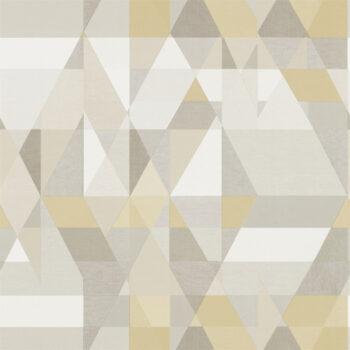 Scion Axis Pebble-Hemp-Mouse 110835