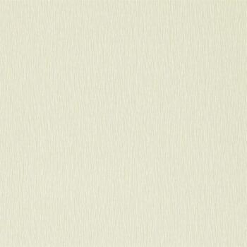 Scion Bark Pebble 110870