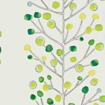 Scion Berry Tree Emerald-Lime-Chalk 112264