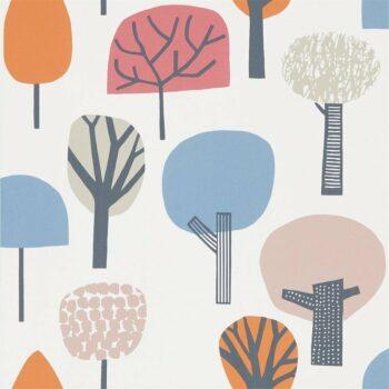 Scion Liora Watermelon-Tangerine-Lake 111526