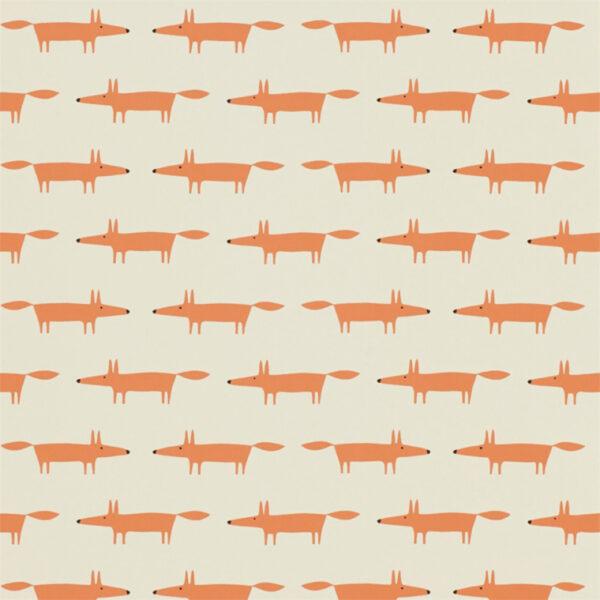 Scion Little Fox Ginger 112262
